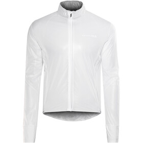 Endura FS260-Pro Adrenaline II Race Cape II Men translucent white